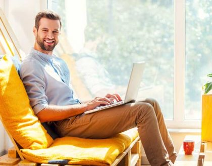 Free conference number to help you work from home.