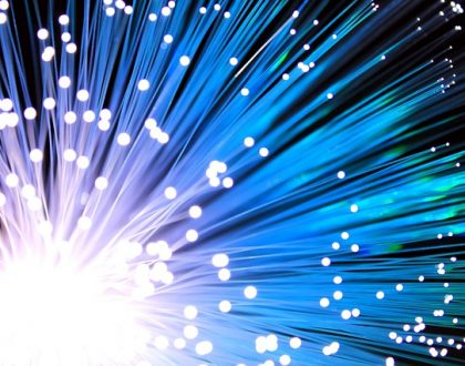 Independent networks provide realistic alternative to openreach