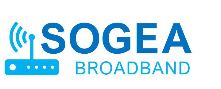 New service: SOGEA - What Is It? | Broadband without a phone line