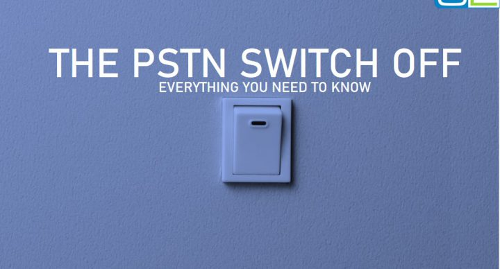 PSTN_withdrawal_image