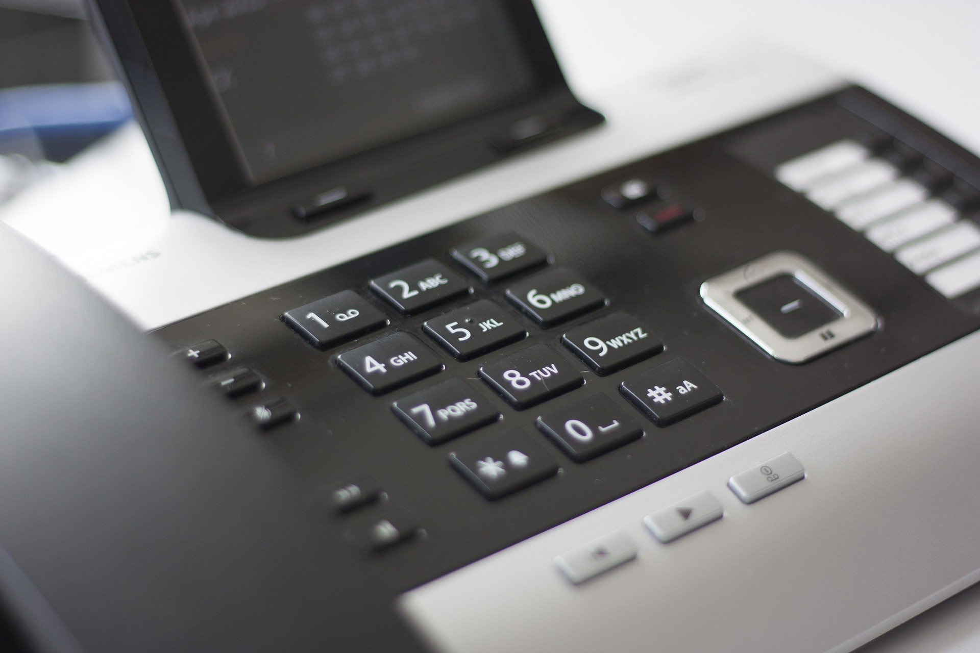 Which is the best VoIP solution and what to look for?
