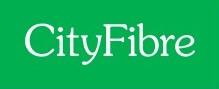 CityFibre FTTP business broadband is coming to Leicester