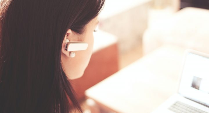 Voice over IP (VoIP) features you'll certainly find helpful